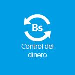 https://www.fundacionbbvaprovincial.com/wp-content/uploads/2012/07/ControlDinero_blanco.png
