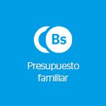https://www.fundacionbbvaprovincial.com/wp-content/uploads/2016/07/PresupuestoFamiliar_blanco.png