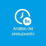 https://www.fundacionbbvaprovincial.com/wp-content/uploads/2016/07/AnálisisPresupuesto_blanco.png