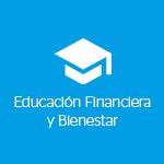 https://www.fundacionbbvaprovincial.com/wp-content/uploads/2016/07/EducaciónFinacieraBienestar_blanco.png