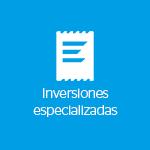 https://www.fundacionbbvaprovincial.com/wp-content/uploads/2018/04/InversionesEspecializadas_blanco.png